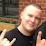 Matt Cerrato's profile photo
