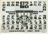1972 - IV.d