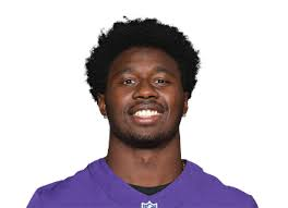 Sammy Watkins  Net Worth, Income, Salary, Earnings, Biography, How much money make?
