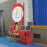 Festival 50e aniversari