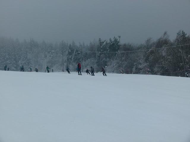 Wyjazd na narty Chyrowa 2016 - P1150242.JPG