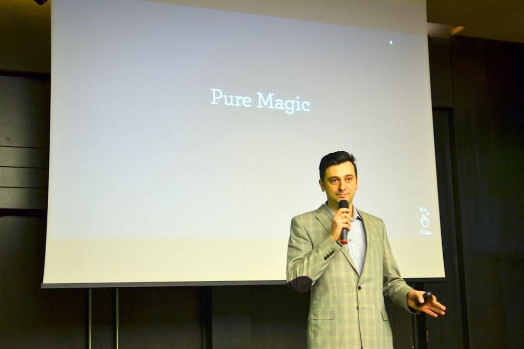 Social Media Summit Bucuresti 223