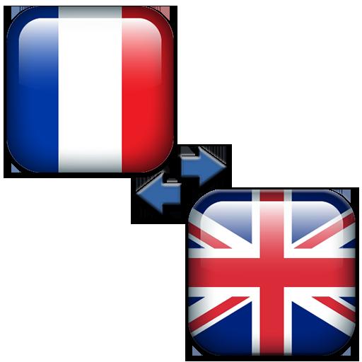 French - English Translator Appar (APK) gratis nedladdning för Android/PC/Windows