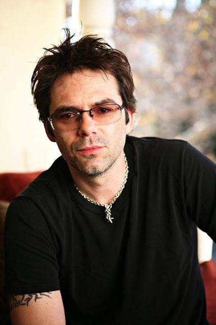 Billy Burke Profile pictures, Dp Images, Display pics collection for whatsapp, Facebook, Instagram, Pinterest, Hi5.