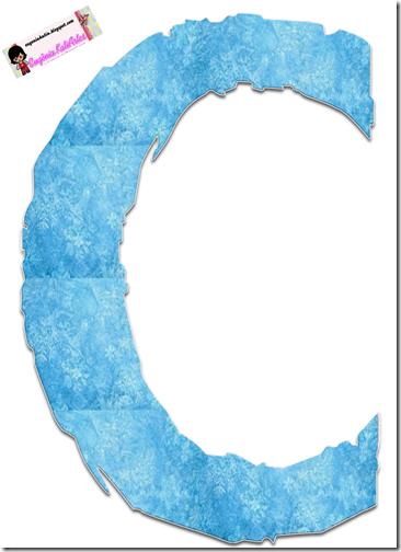 letras elsa de frozen03 2016 10 08 104521