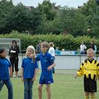 Schoolkorfbal 2008 (65).JPG