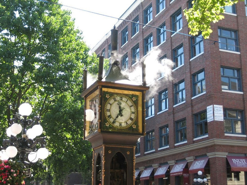 gastown-steam-clock-1