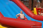 dorpsfeest 2008 118.jpg