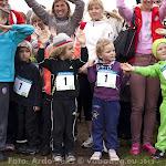 2013.05.11 SEB 31. Tartu Jooksumaraton - TILLUjooks, MINImaraton ja Heateo jooks - AS20130511KTM_062S.jpg