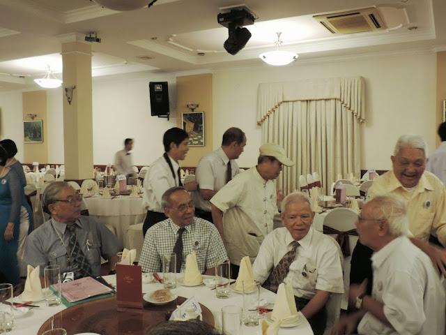 Họp mặt truyền thống KMtD 2013 hình 10_3