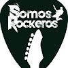 Somosrockeros Rock