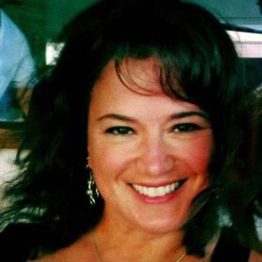 Jill Mccarthy