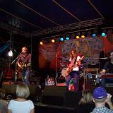 Conroe Cajun Catfish Festival - 101_0499.JPG