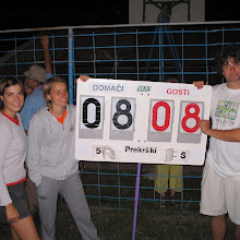 TOTeM, Ilirska Bistrica 2004 - 111_1153.JPG