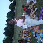 Camp_21_07_2006_0393.jpg