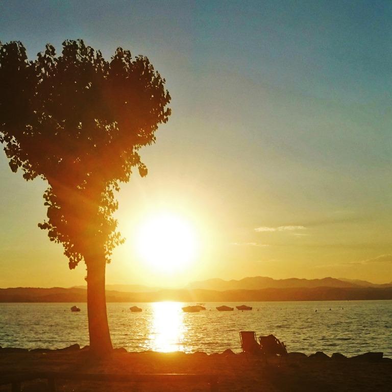 [ladaridari_campeggio_sdraio+al+tramonto%5B5%5D]