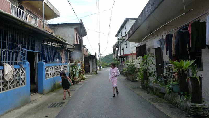 TAIWAN A cote de Luoding, Yilan county - P1130390.JPG