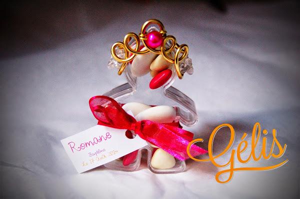 dragées-princesse.jpg