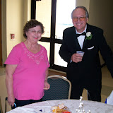 Our Wedding, photos by Joan Moeller - 100_0424.JPG
