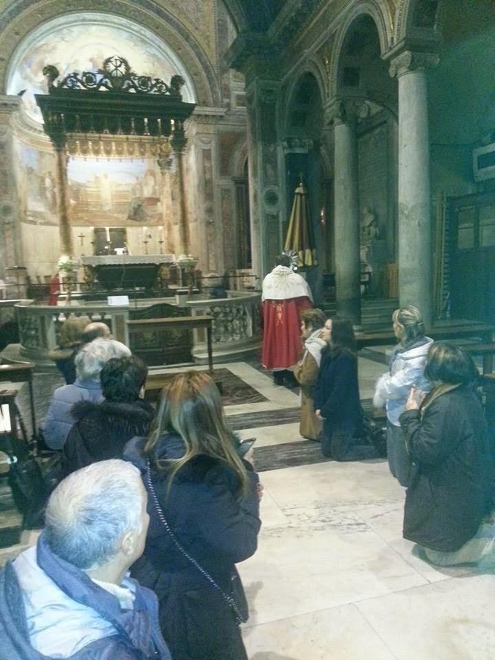 San Nicola in Carcere 2015 - 10671332_1686806621546041_4315082062348074321_n.jpg