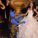 130713TR Tracy Rojas Quinces - Arabian Nights