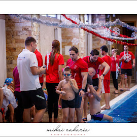 20161217-Little-Swimmers-IV-concurs-0002