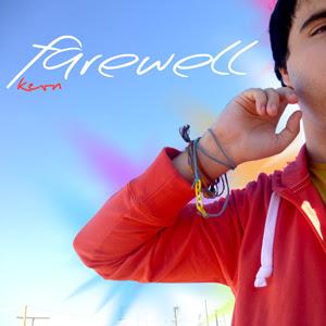 「farewell」