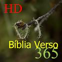 365 Bíblia Verso HD