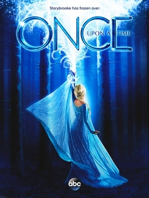 Ngày Xửa Ngày Xưa Phần 4 - Once Upon A Time Season 4