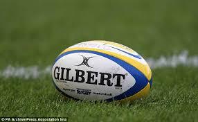 Resultat d'imatges de rugby