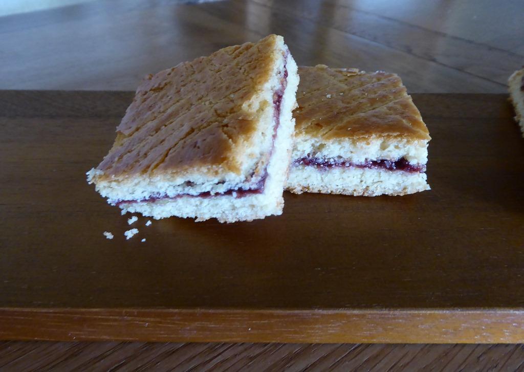 [raspberry+slice3%5B3%5D]