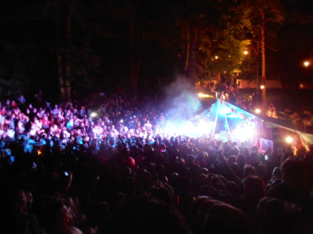 wilderness_festival_rumpus