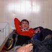 2005 Troop Campouts - PICT1502.JPG