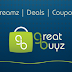 (Loot) GreatBuyz App - Refer & Earn 8 Rs Paytm Cash Per Referral (Redeem Proof Added)