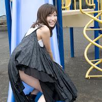 Bomb.TV 2008.08 Mayumi Ono BombTV-om021.jpg