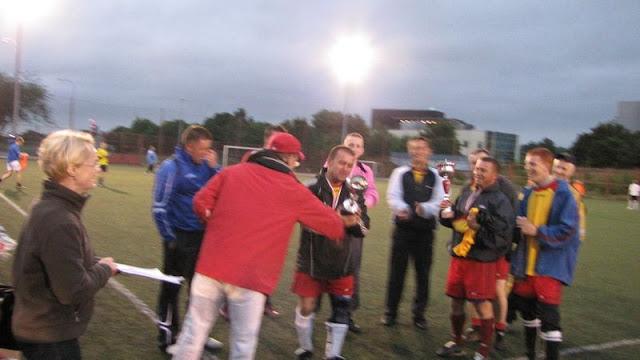 Wielki Finał Ligi Dzielnic Południowych 2010/2011 - final209.JPG