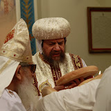 Ordination of Deacon Cyril Gorgy - _MG_1963.JPG