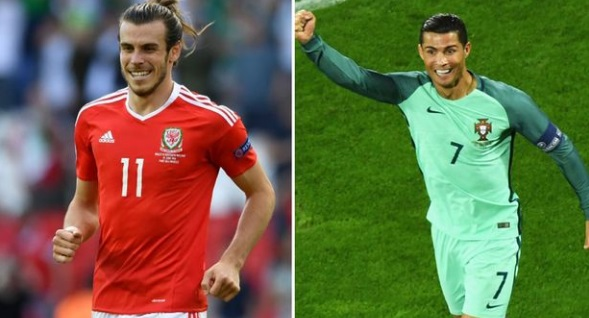 Portugal Wales Prognose