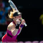 Laura Siegemund - 2016 Australian Open -DSC_0108-2.jpg