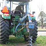 Hammo Planting - Shannon Schiesser - IMG_4925.JPG