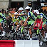 Tour de France 08 240lr.jpg