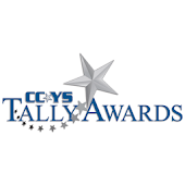 Tally Awards