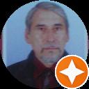 Plamen Lazarov