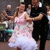Rock 'n Roll Street Zoetermeer, dans, bands, markt Sweetlake Rock and Roll Revival (19).JPG