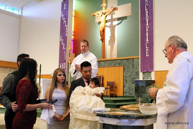 Baptism Kora - IMG_8505.JPG