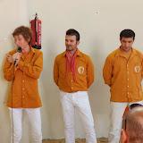 Mercat del Ram 2014 - P4130670.JPG