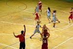 NBA-Pilar Cadete F