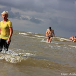 17.07.11 Eesti Ettevõtete Suvemängud 2011 / pühapäev - AS17JUL11FS045S.jpg