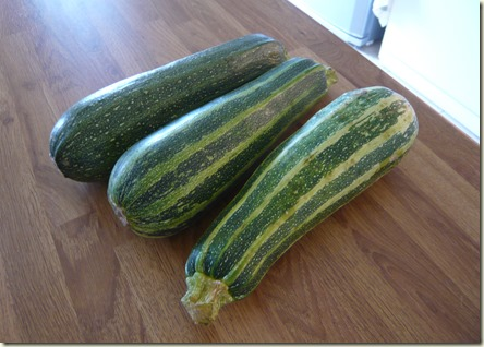 stuffed courgettes3