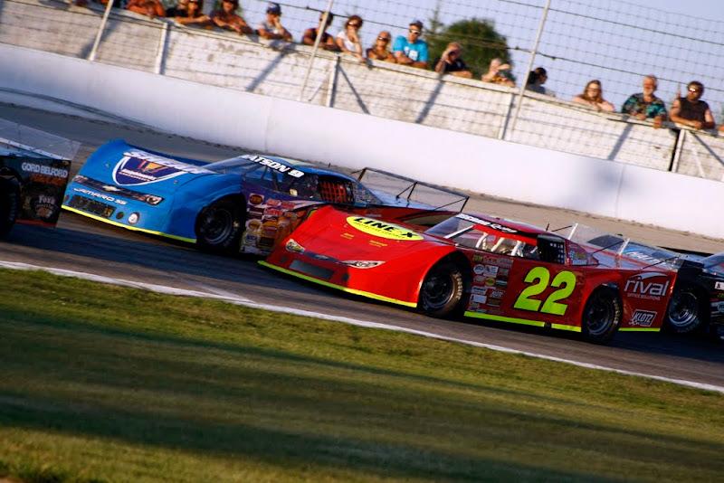 Sauble Speedway - _MG_0471.JPG